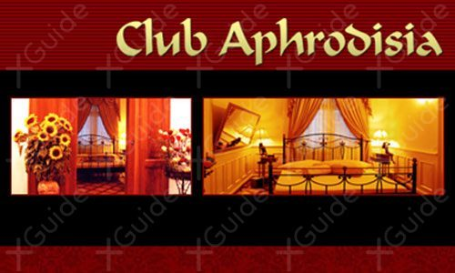 Club Aphrodisia