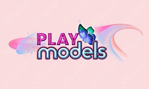 Playmodels