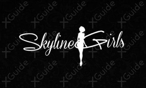 Skyline-Girls