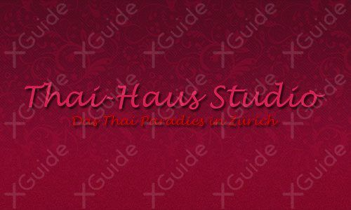 Thai Haus Studio